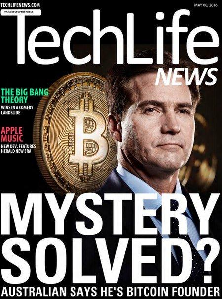 Download Techlife News - May 8, 2016
