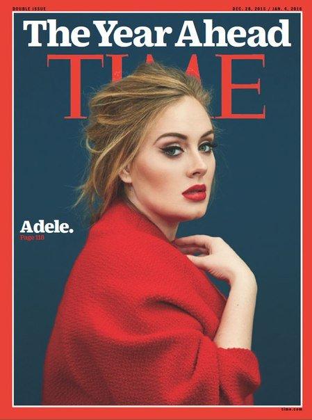 Download Time - 28 December 2015