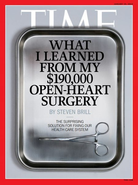 Download Time Magazine - January 19, 2015