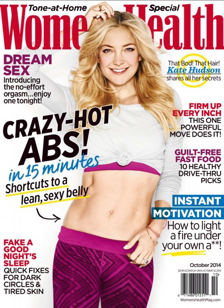 Download Womens Health 2014-10
