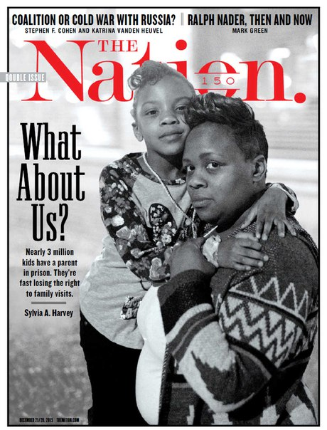 Download The Nation - December 21, 2015