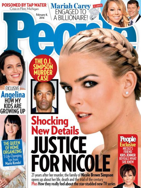 Download People - February 8, 2016
