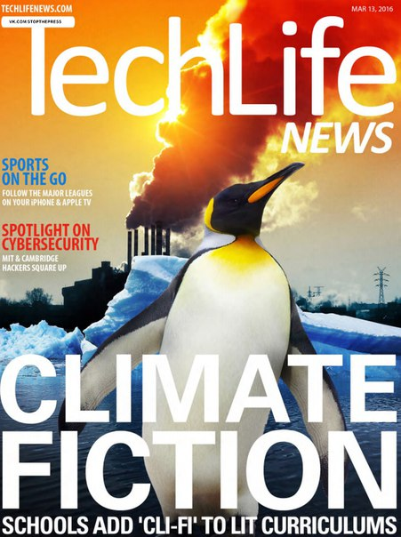 Download Techlife News - March 13, 2016