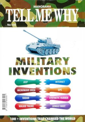 Military Inventions Tell Me Why 105 Gnv64 Pdf Download