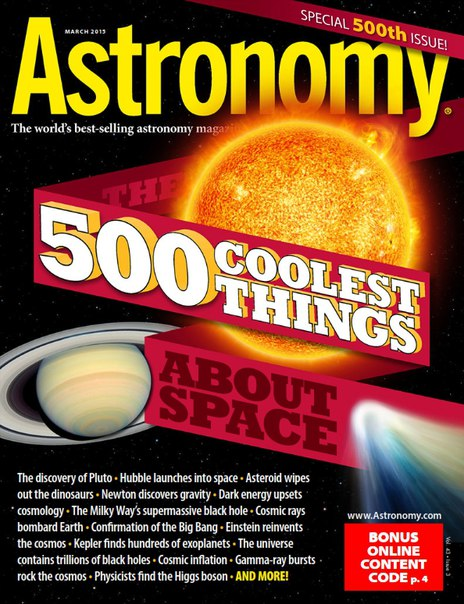 back issues astronomycom - 433×564