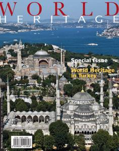 Download Smithsonian Magazine - July - August 2016