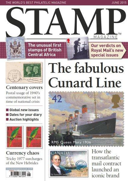 StampMagazineJune2015