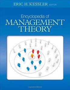 Download Managing Oneself (Harvard Business Review Classics)