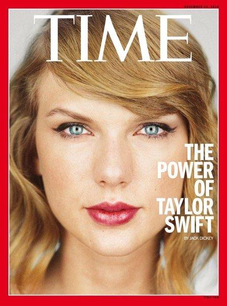 Download Time Magazine - November 24 2014
