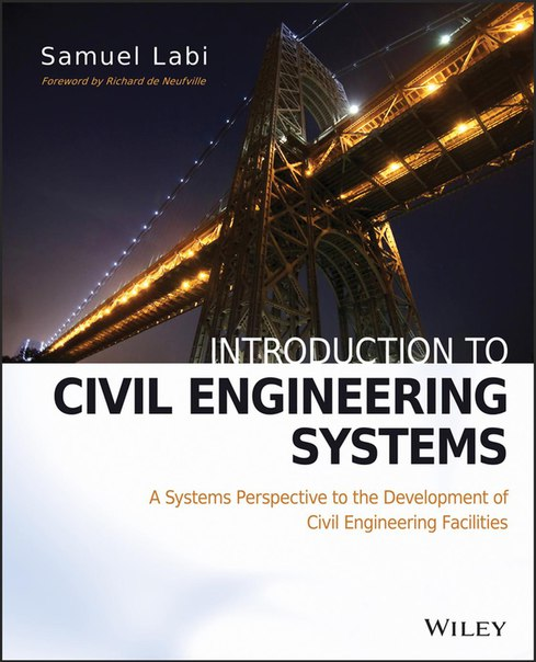 welding engineering an introduction pdf