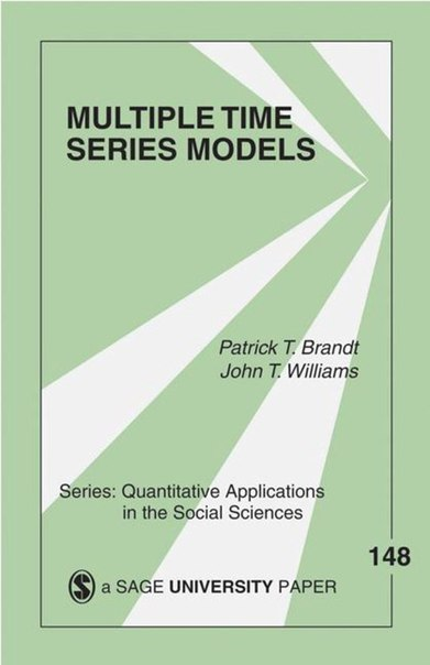 Download A Mathematical Primer for Social Statistics