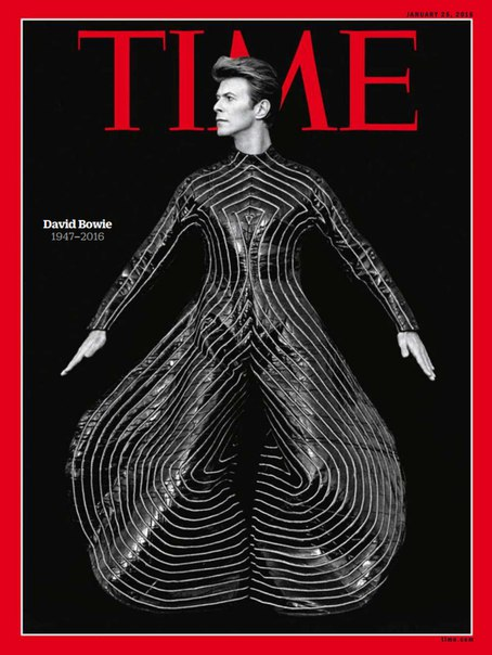 Download Time Magazine - January 25, 2016