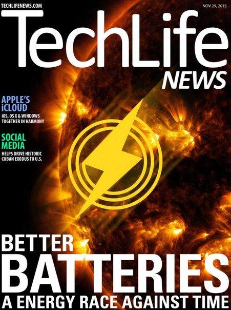Download Techlife News - November 29, 2015