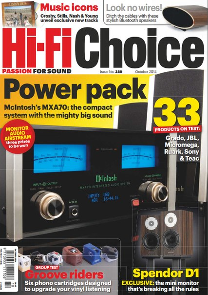 Download all issues of the magazine Micromega PDF free