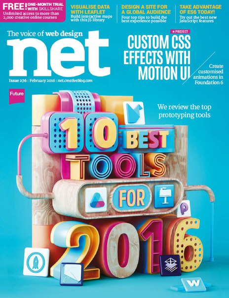 Download net - February 2016