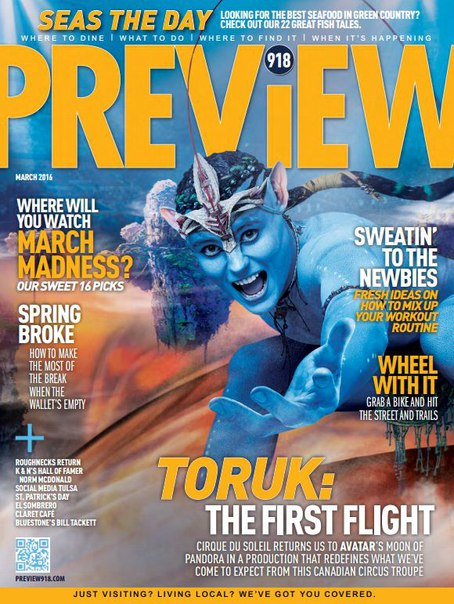 Download Preview March 2016