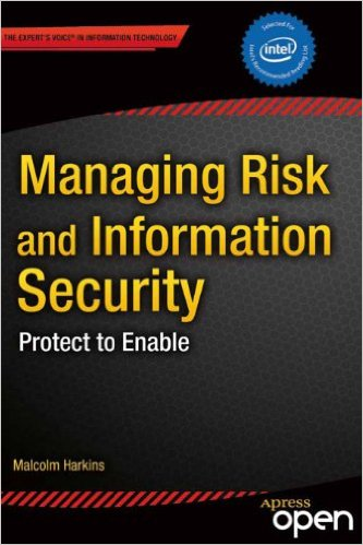 Download Managing Risk and Information Security