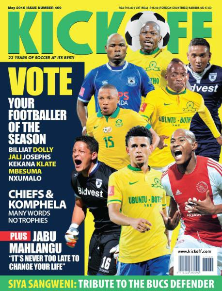 Download World Soccer - Euro Special 2016 pdf