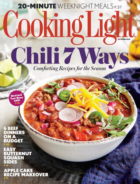 Cooking light october 2015 pdf download free cooking light october 2015 forumfinder Image collections
