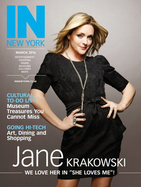 Download InNY 032016