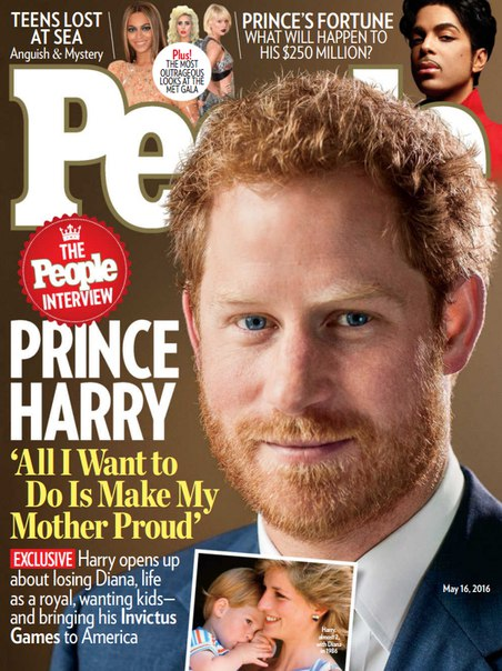 Download People - May 16, 2016