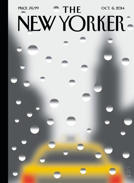 Download The New Yorker TruePDF-6 October 2014