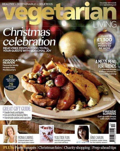 Uk magazines pdf download great britain magazines latest magazines forumfinder Choice Image