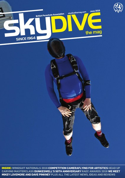 Download Skydive062016