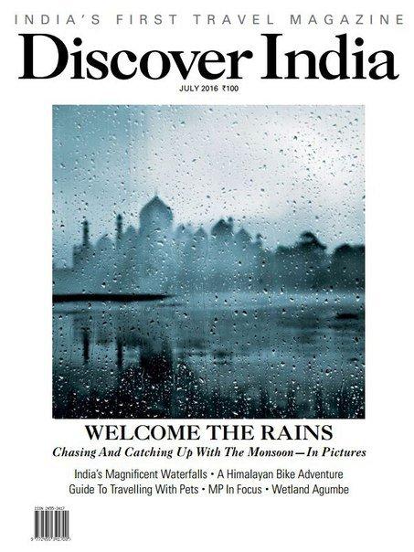 india today magazine pdf free download