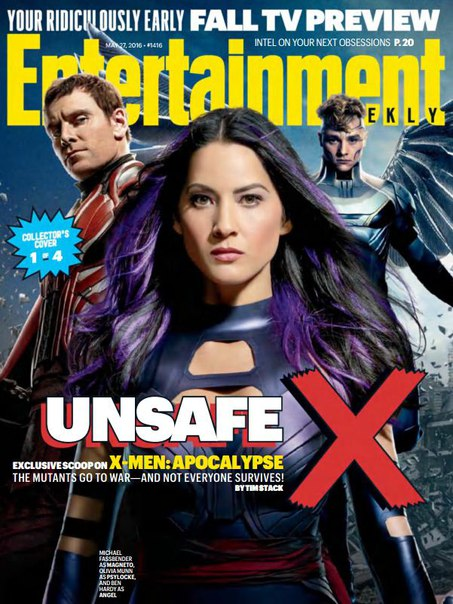 entertainment weekly pdf free download