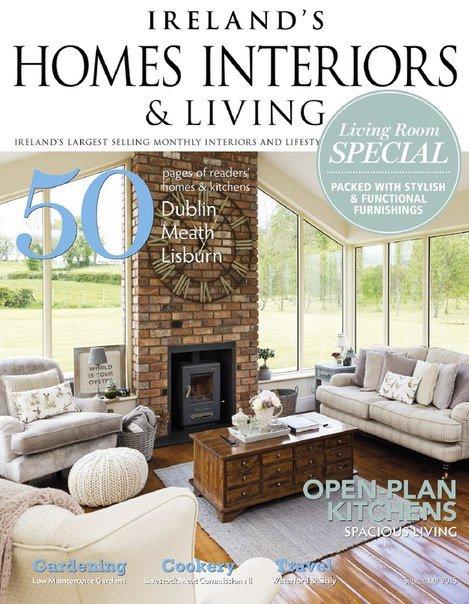 ireland s homes interiors living september 2015 ie pdf download free