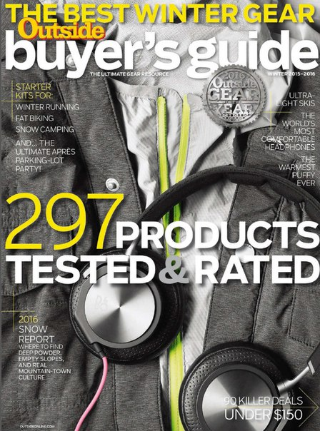 Download Outside Buyers Guide - Winter 2015-16