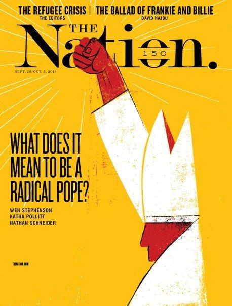 Download The Nation - September 28, 2015