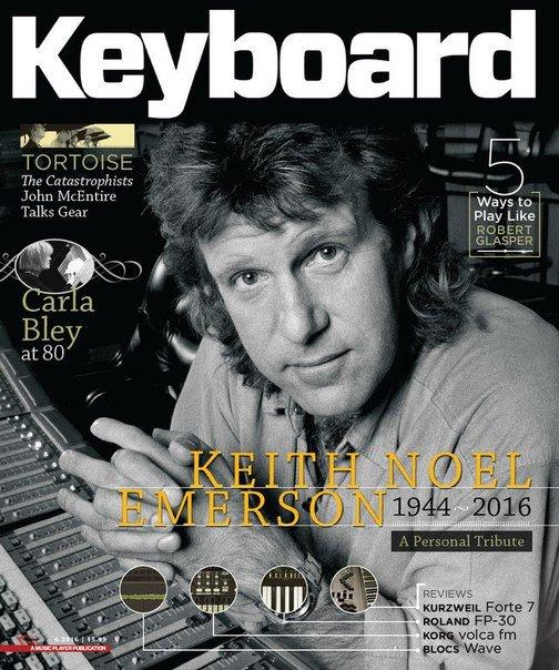 Download Keyboard 06-2016