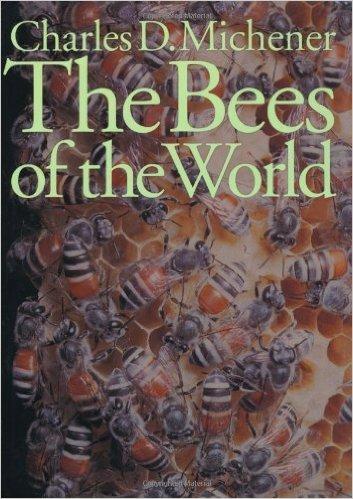 Download Biology Workbook For Dummies
