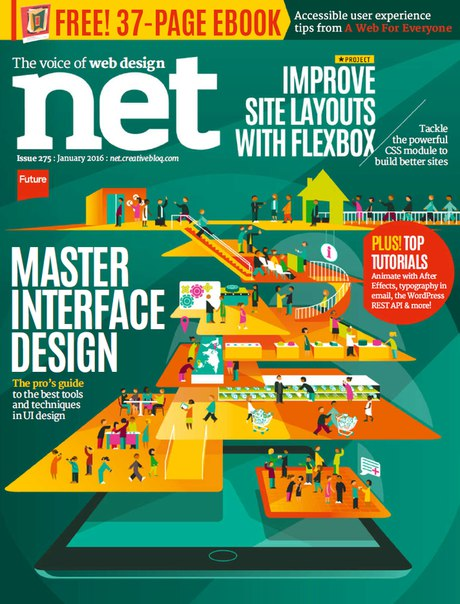 Download net - January 2016
