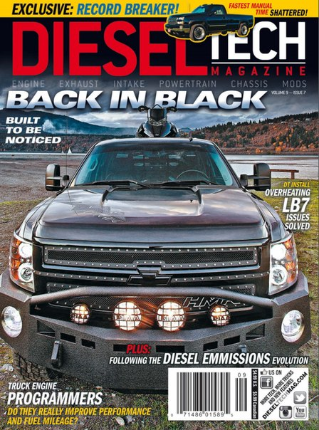 Download Diesel Tech US 2014-09