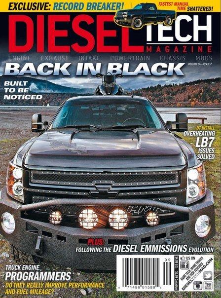 Download Diesel Tech US 2014-09