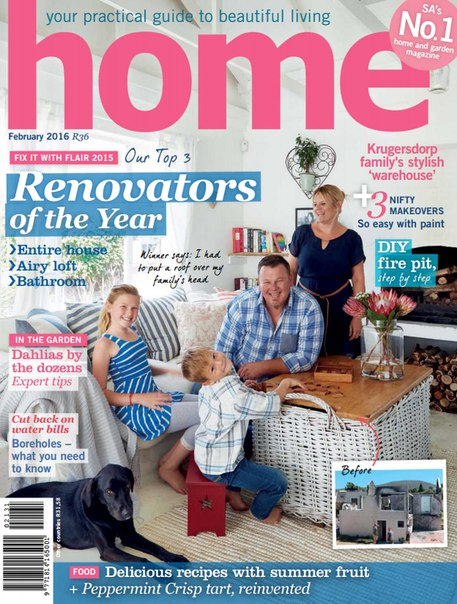 Download Home - February 2016