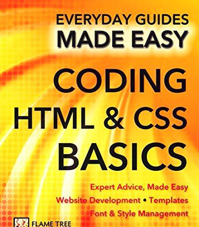 Download Coding HTML and CSS Expert Adv - Frederic Johnson