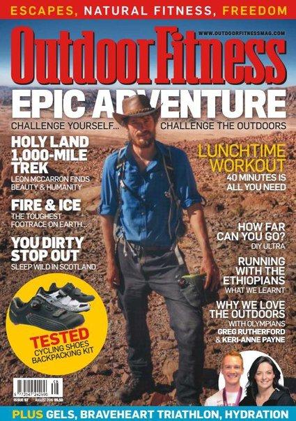 fitness magazine pdf free download