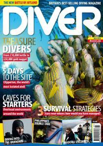 BBC Knowledge Magazine - Get your Digital Subscription
