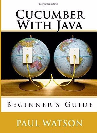 Download Big Java Early Objects- 6th edition