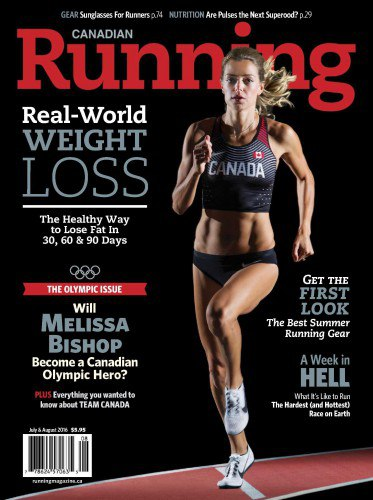 Download Health Fitness UK Summer 2016