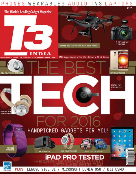 Download T3 - January 2016 IN