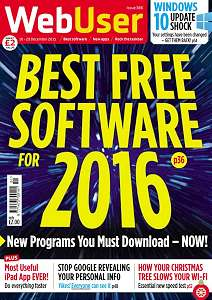 Download Webuser – 16 December 2015