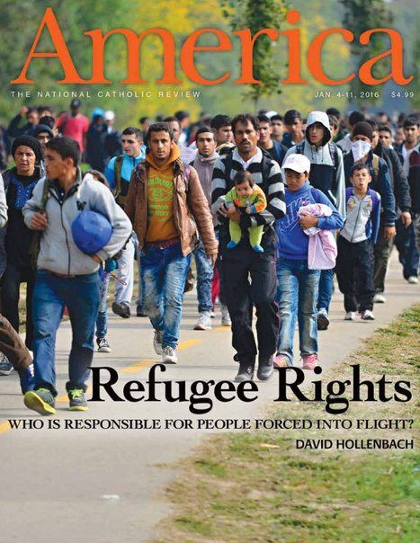 Download America 01-04-16web