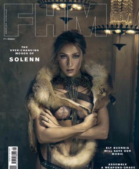 fhm philippines may 2017 pdf free download