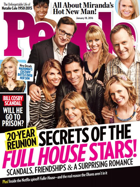 Download People - January 18, 2016