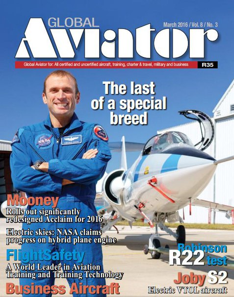 Download Global Aviator - South Africa-March 2016